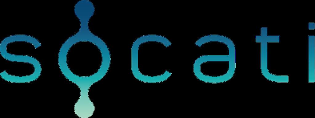 Socati logo