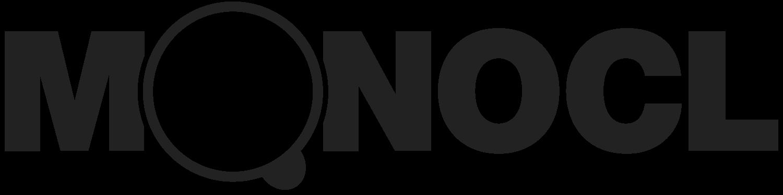 Monocl logo