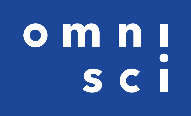 OmniSci logo