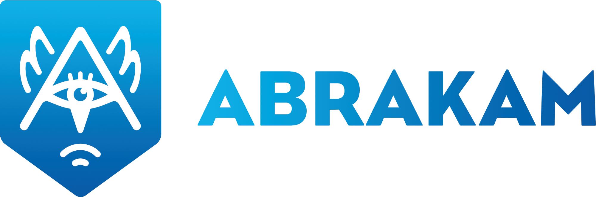 Abrakam logo
