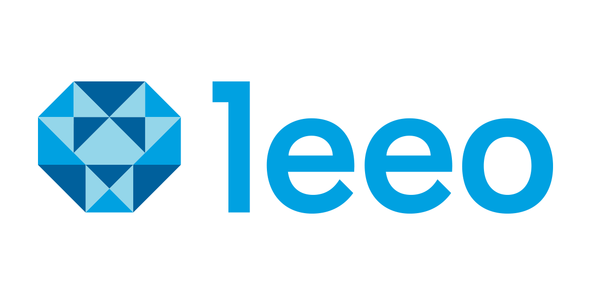 LEEO logo