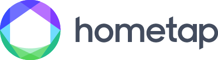 Hometap Equity Partners logo