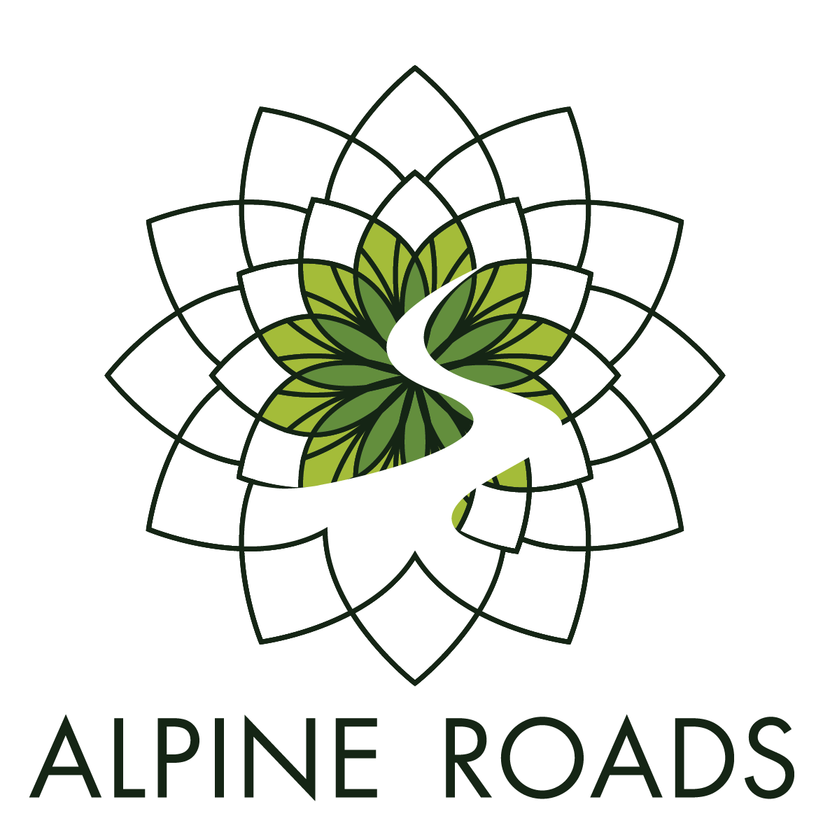 Alpine Roads, Inc logo