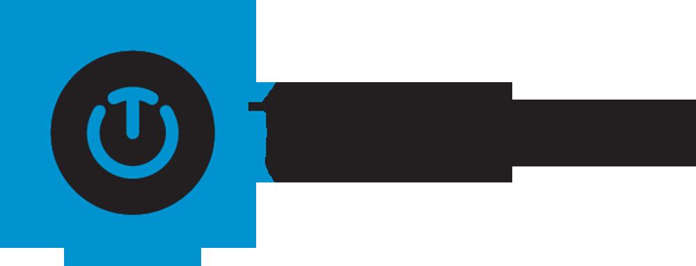 TEECOM logo