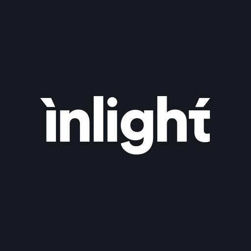 Inlight logo