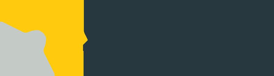 Sunfolding logo
