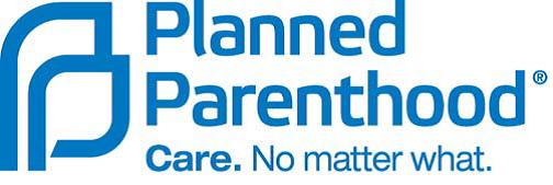 Planned Parenthood South Texas logo