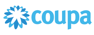 Coupa Software, Inc. logo