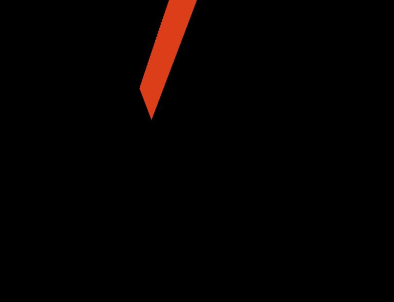Vaudeville Ventures logo
