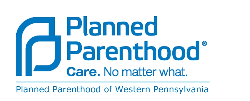 Planned parenthood greensburg