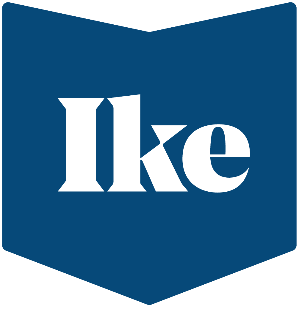 Ike - Perception Radar Engineer