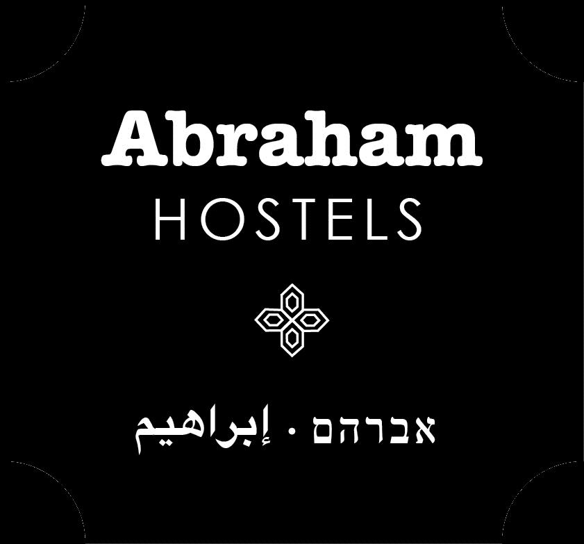 Abraham  logo