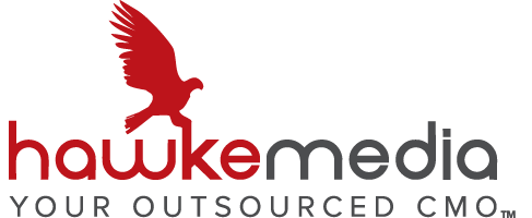Hawke Media logo