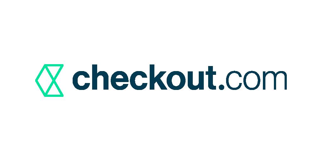 Checkout.com - Senior Legal Counsel (Technology, FinTech, Payments)