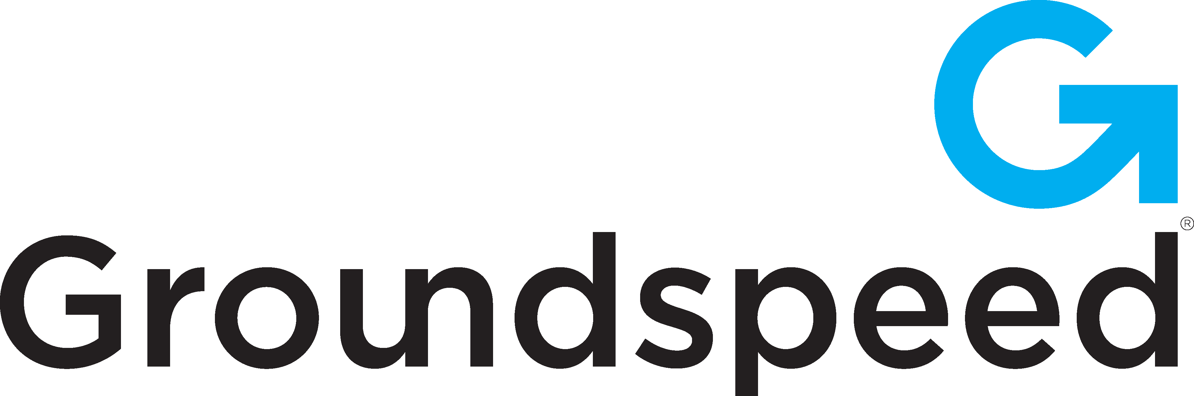 Groundspeed Analytics, Inc. logo