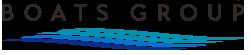 Boats Group logo