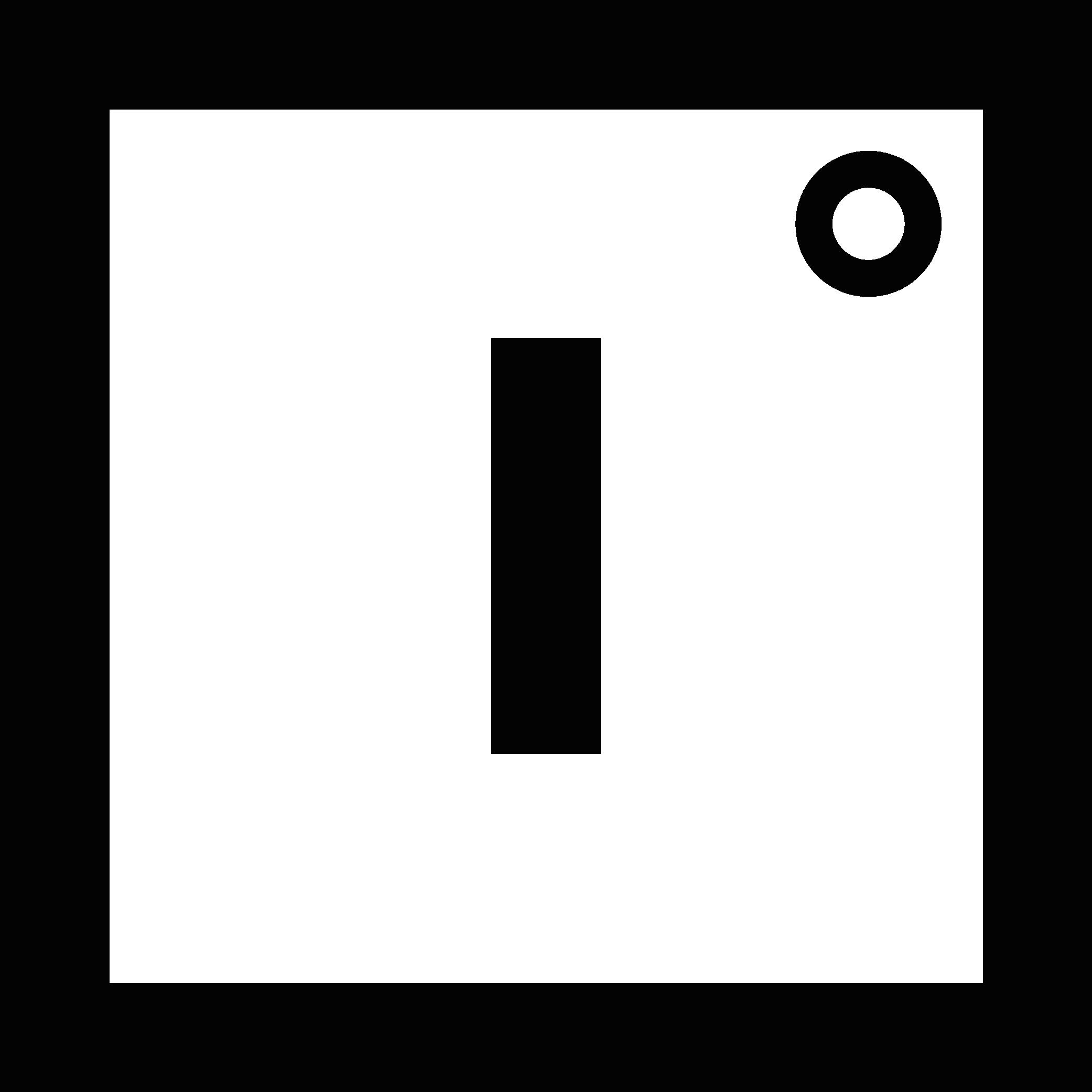 Improbable logo