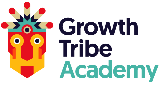 Growth Tribe logo