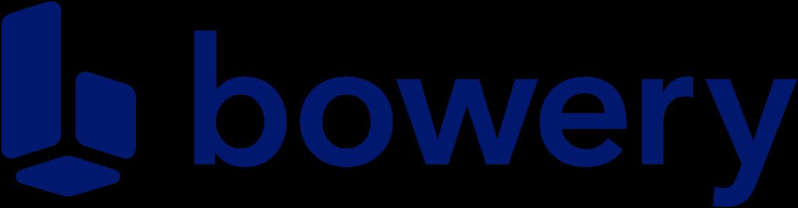 Bowery Valuation logo