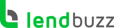 Lendbuzz logo
