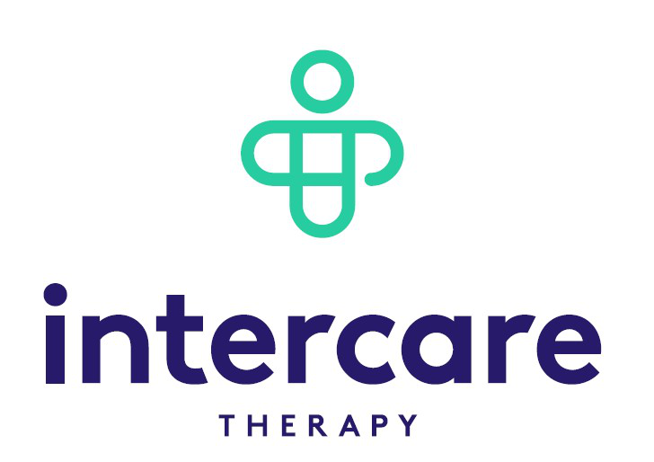 Intercare Therapy logo