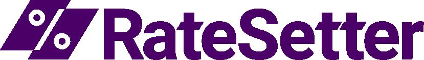 RateSetter Australia logo