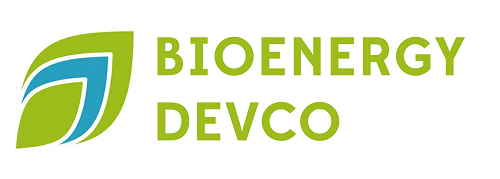 BioEnergy DevCo logo