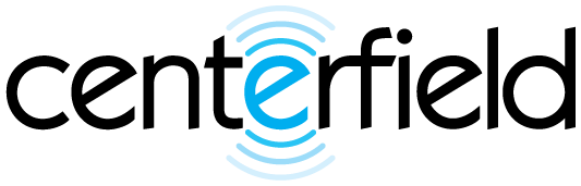 Centerfield Media logo