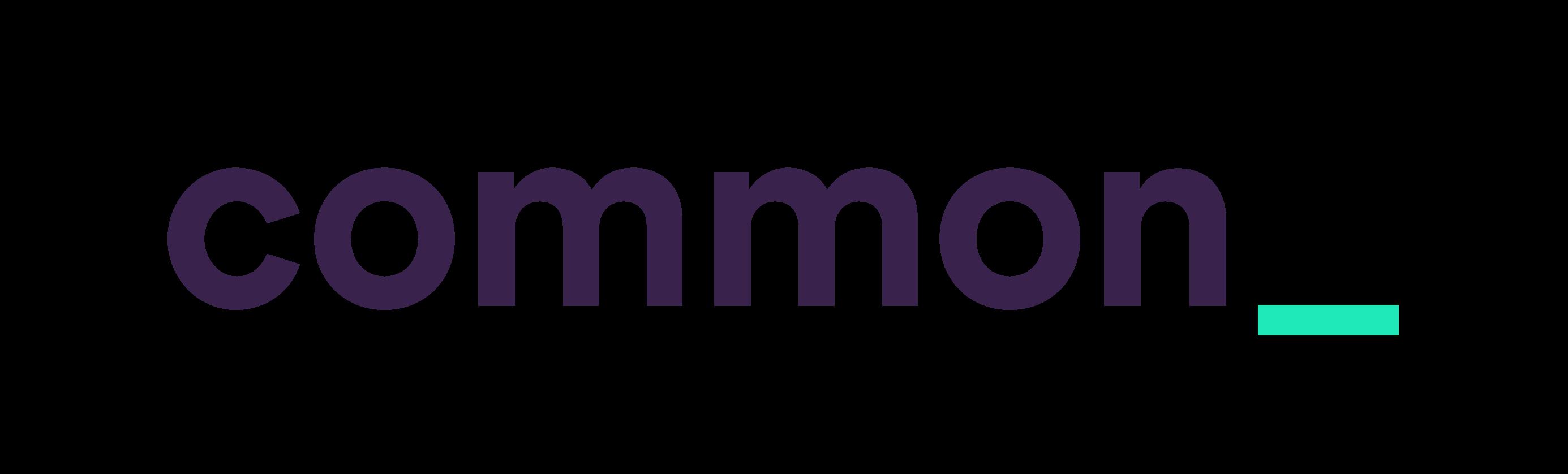 Common Networks logo