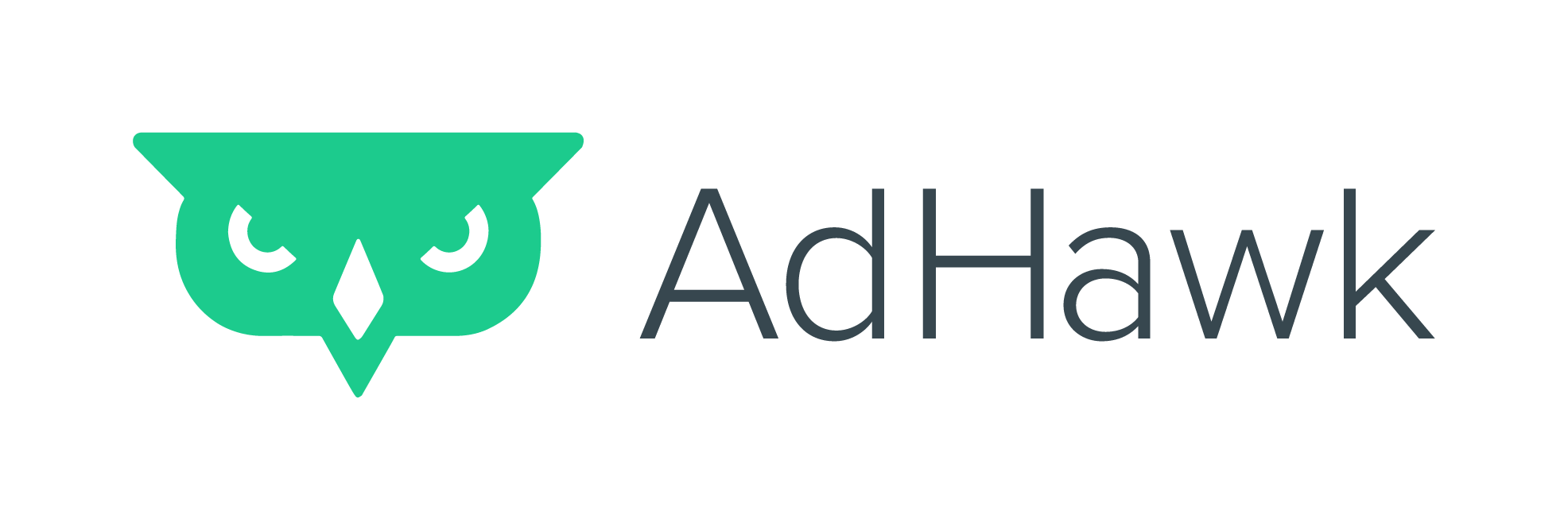 Machine Learning Specialist at AdHawk