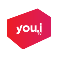 You.i TV logo