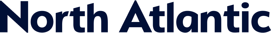 North Atlantic Corp logo