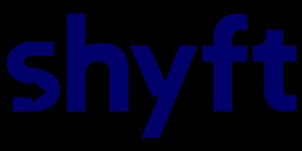 Shyft logo
