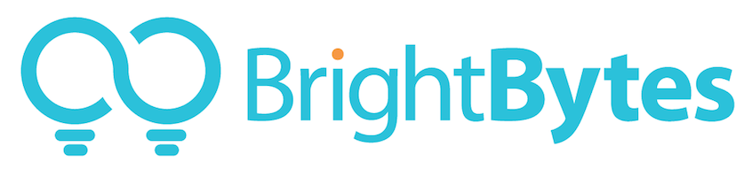 Image result for bright bytes