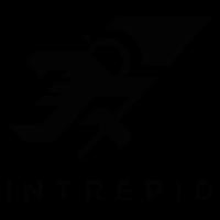 Intrepid Pursuits logo