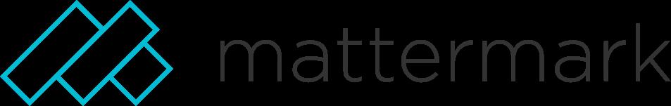 Mattermark - Full Stack Software Engineer