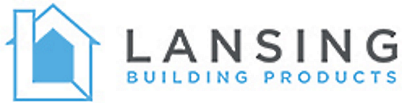 Lansing Building Products logo