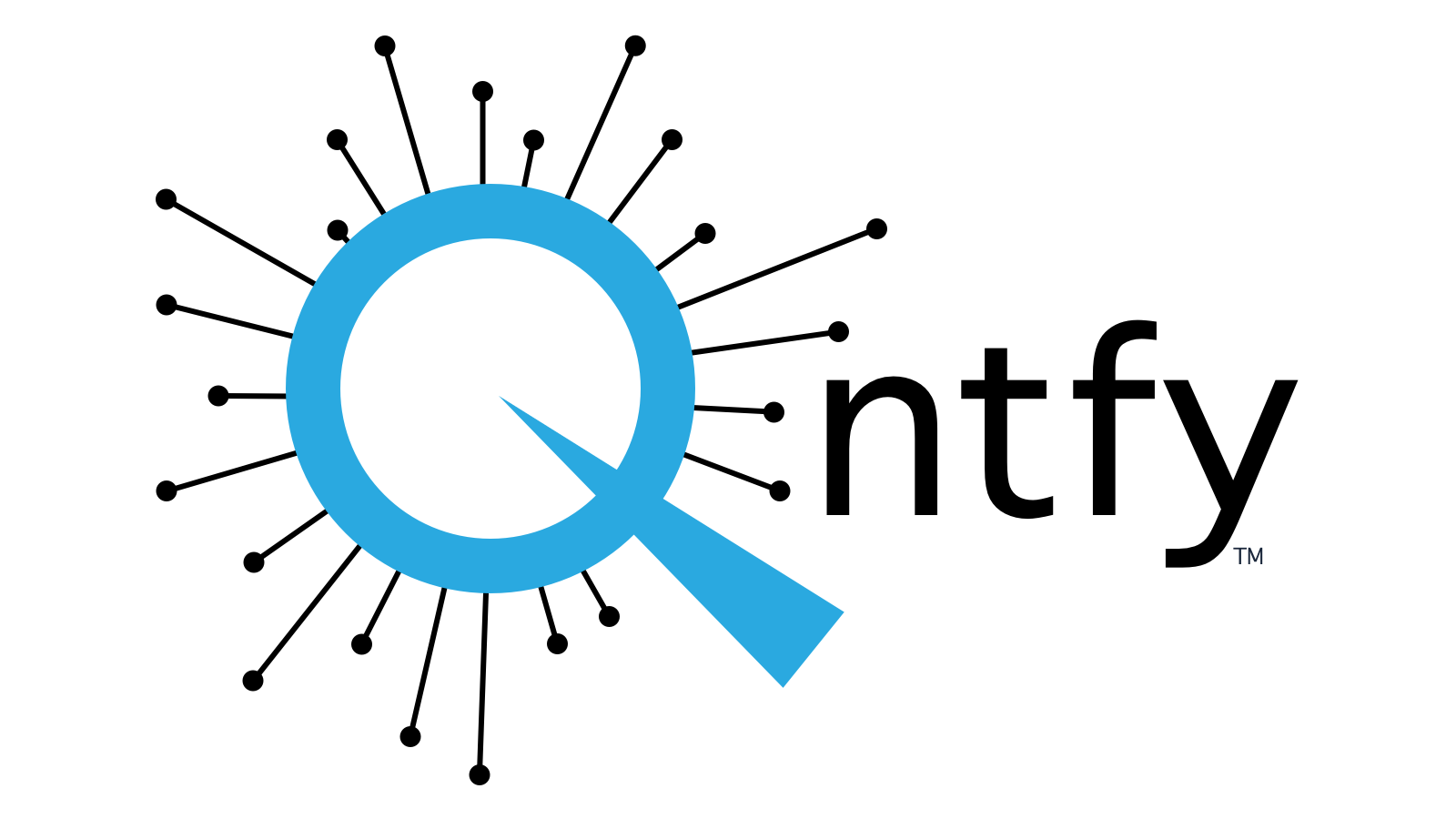 Qntfy - Machine Learning Engineer, Mid