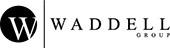 Waddell Group logo