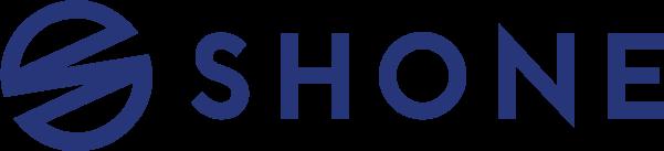 Shone - Electro Technical Officer (ETO) - US