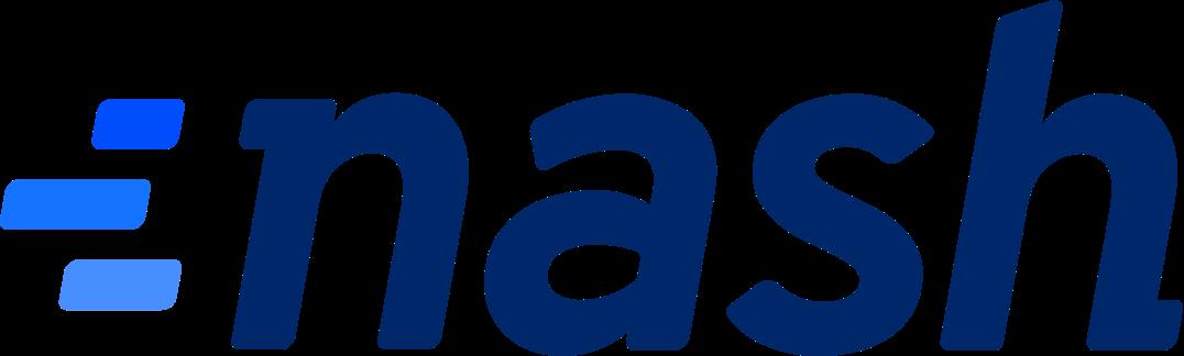 Nash logo