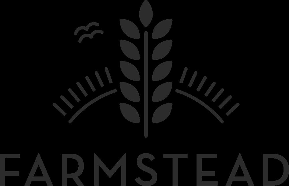Farmstead logo