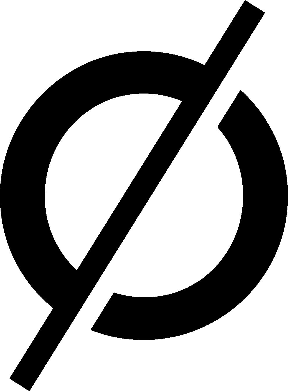 KNØX Industries logo