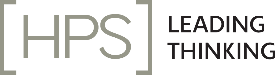 Hamilton Place Strategies logo
