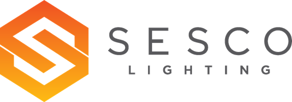 SESCO Lighting logo