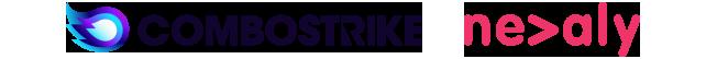 ComboStrike logo