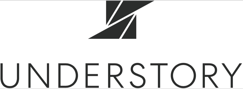 Understory logo
