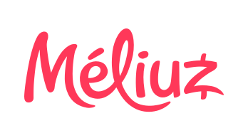 Meliuz logo
