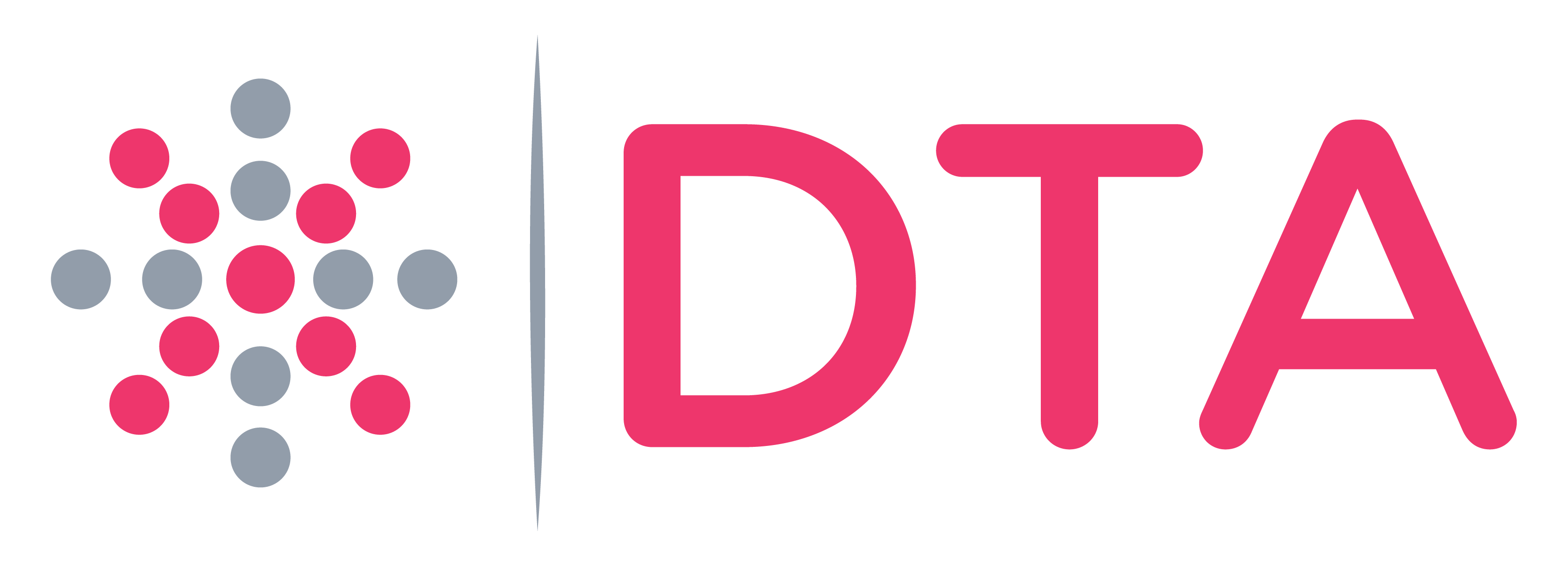 Disruptive Technology Advisers LLC logo