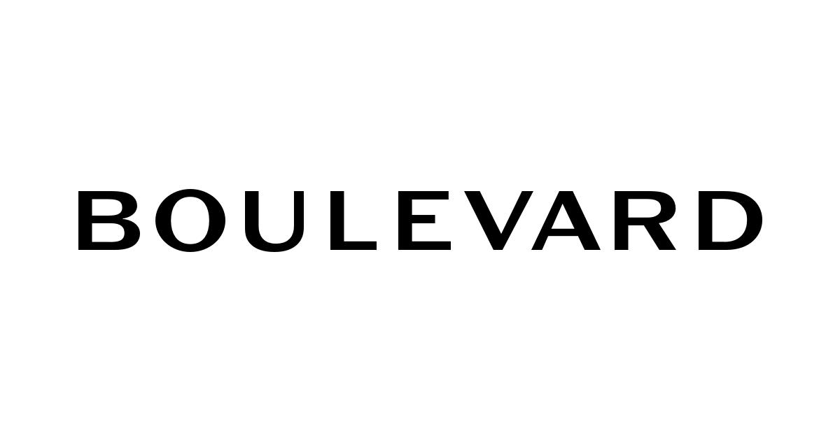 Boulevard - Sr  Software Engineer, Frontend
